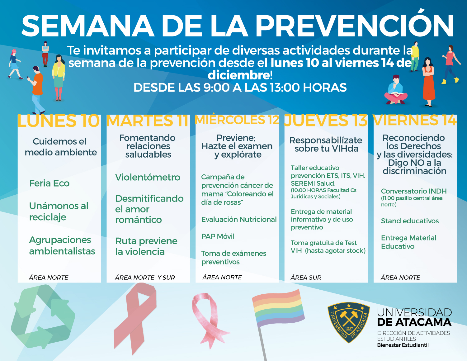 semanaprevencion0512
