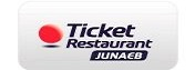 TicketJUNAEB